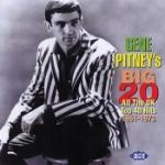 Big twenty/All UK Top 40 1961-74