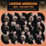 London American 1960 vol 2