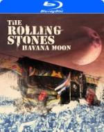 Havana moon - Live 2016