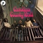 Carolina County Ball 1974
