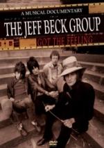 Got the feeling - Live 1972