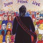 John Prine Live 1988