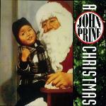 John Prine Christmas