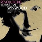 Revolutions/Very best 1965-2010