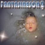 Fantasiresor 2 2015