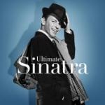 Ultimate Sinatra 1939-79
