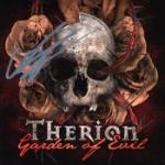 Garden of evil - Live (Digi)