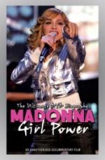 Girl power (Documentary)