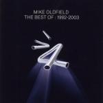 Best Of... 1992-2003