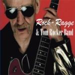Rock-Ragge & Tom Rocker Band