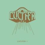 Lucifer I 2015