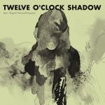 12 O`clock Shadow
