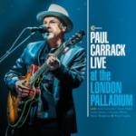 Live at The London Palladium 2014