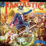 Captain fantastic 1975 (Rem)