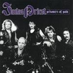 Skullcrusher (Picturedisc)