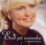 På svenska - 15 önskesånger 1972-84