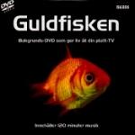 Guldfisken (Bakgrunds-DVD)