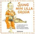 Sjung Min Lilla Groda