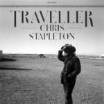 Traveller 2015