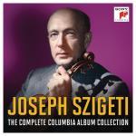 Complete Columbia Album Collect.