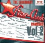 Legendary Star-Club Hamburg vol 2