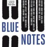 Blue Notes / 21 Original Albums
