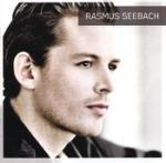 Rasmus Seebach 2010