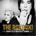 The Roxbox! Greatest songs 1986-2010