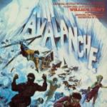 Avalanche (Kraft William)