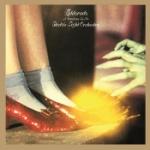 Eldorado 1974 (Rem)