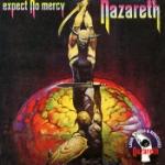 Expect no mercy 1977 (Rem)