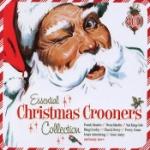 Christmas Crooners (Plåtbox)