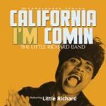 California I`m Comin