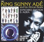 Syncro System/Aura
