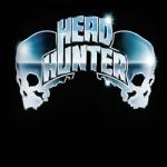 Headhunter (Rem)