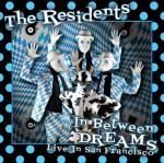 In between dreams - Live in S.F. 2018