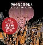 Still the night 1985-2006