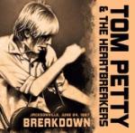 Breakdown - Live 1987