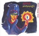 Juffa Geadgegoadis