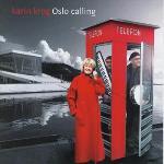 Oslo calling 2007