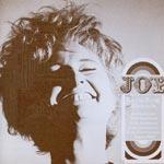 Joy 1968