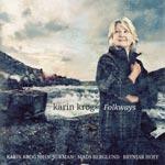 Folkways 2010