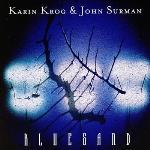 Bluesand 1999
