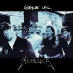 Garage Inc. 1984-98