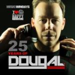 25 Years Of Dougal