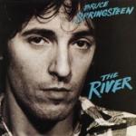 The river 1980 (Rem)