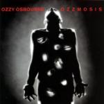 Ozzmosis 1995 (Rem)