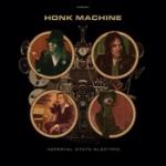 Honk machine 2015