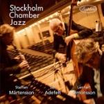 Stockholm Chamber Jazz