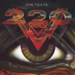 Eye to eye 1988